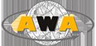AWA – Le Monde Autrement